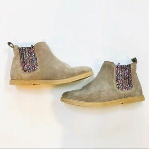 Tucker + Tate Girls Boots